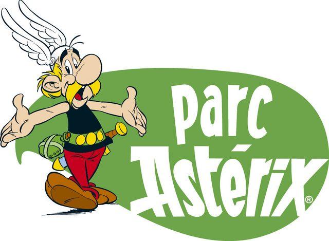parc_asterix2